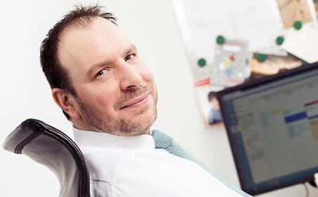 Reinhart-Immobilien-Team-Dietmar-Eger